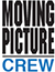 Moving Picture Crew is your South Florida production partner, providing experienced camera crews for film and TV productions.