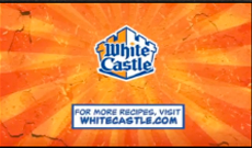White Castle – Web Video