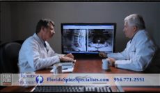 Florida Spine Specialists – Comme…