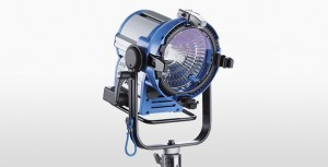 Arri light